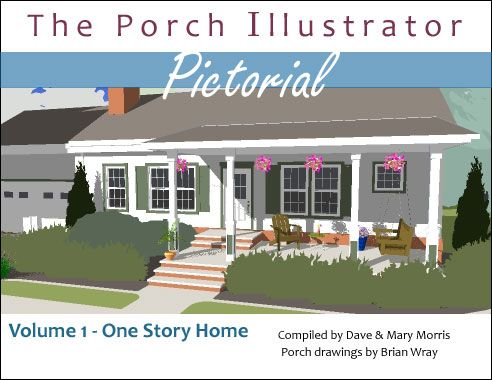 Great Front Porch Designs Illustrator on a Basic Ranch Home ... on bungalow porch designs, ranch with porch, split level porch designs, ranch home pergola, ranch home basement designs, ranch home living room designs, rancher porch designs, ranch home entrance designs, ranch porch ideas, ranch home deck, ranch home kitchen designs, ranch home patio designs, ranch home exterior designs, ranch home landscape designs, colonial house porch designs, ranch home interior designs, ranch home fronts, victorian porch designs, farm porch designs, ranch style,