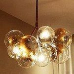 Etsy Finds: Solid Gold Investments #bubblekronleuchter love these type of large spherical bulbs #bubblekronleuchter Etsy Finds: Solid Gold Investments #bubblekronleuchter love these type of large spherical bulbs #bubblekronleuchter Etsy Finds: Solid Gold Investments #bubblekronleuchter love these type of large spherical bulbs #bubblekronleuchter Etsy Finds: Solid Gold Investments #bubblekronleuchter love these type of large spherical bulbs #bubblekronleuchter Etsy Finds: Solid Gold Investments # #bubblekronleuchter