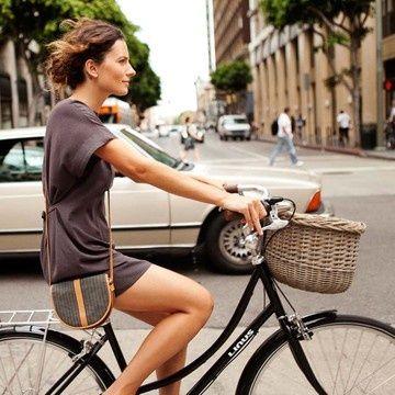 Bikesandgirlsandmacsandstuff Via Show Me A Bike Bikes In The