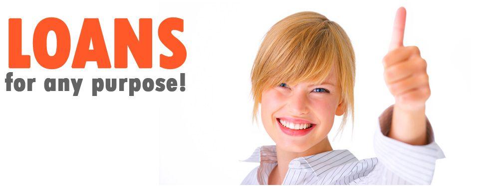 Cash loans medicine hat image 5