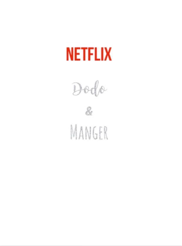 Fond D Ecran Netflix Dodo Et Manger Fond D Ecran Telephone Fond Ecran Netflix