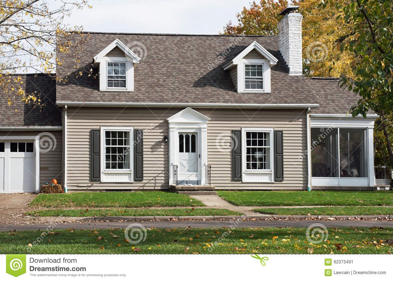 Classic Cape Cod Style House What Is A Cape Cod House A History Of Cape Cod Design Cape Cod Cape Cod House Exterior Cape Cod Style House Cape Style Homes