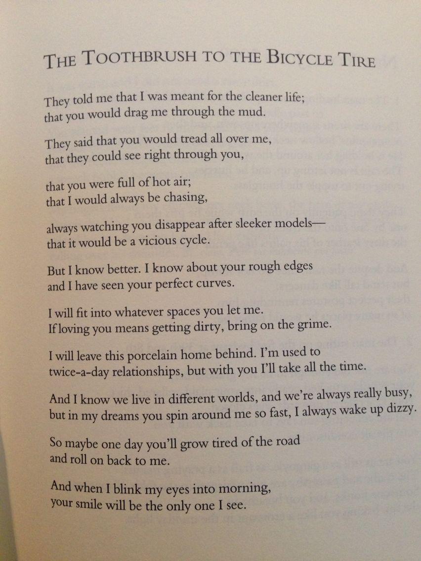 15++ Sarah poem information