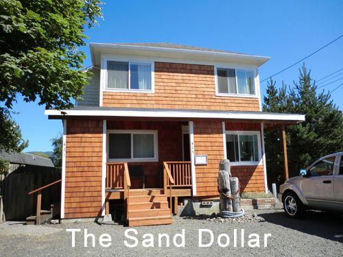 Awe Inspiring H2C Rental Seaside Vacation Home Rentals Seaside Oregon Home Interior And Landscaping Spoatsignezvosmurscom