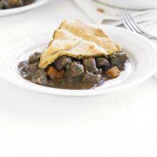 British | Food recipes, Bbc good food recipes, Steak ...