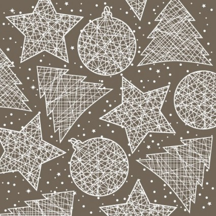 Christmas decorations lines vector - Free AI,EPS file Christmas decorations lines vector download Name:  Christmas decorations lines vector License:  Creative Commons (Attribution 3.0) Categories:  Vector Christmas, Vector Ornament File Format:  AI,EPS  - https://www.welovesolo.com/christmas-decorations-lines-vector/