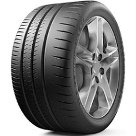 Michelin Pilot Sport Cup 2 P245 35r19 93y Bsw Summer Tire Walmart Com In 2021 Sport Cups Volkswagen Routan Tire