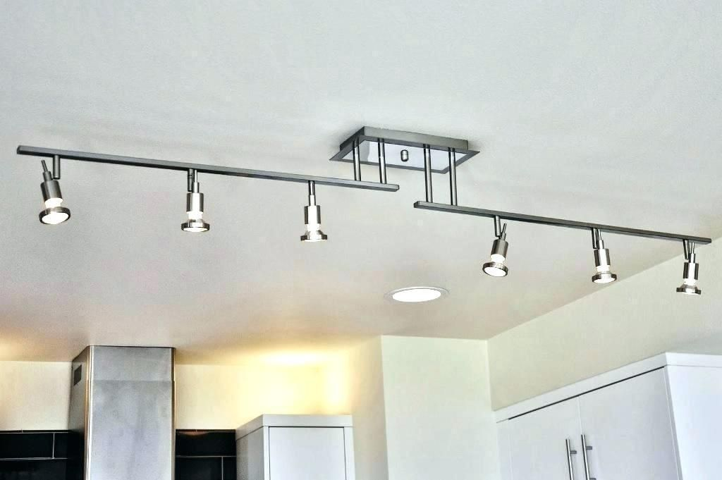 Track Lighting For Kitchen Ceiling Track Lighting Kitchen Rustic Kitchen Lighting Rustic Track Lighting