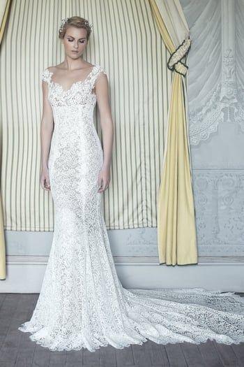 Платье cymbeline her