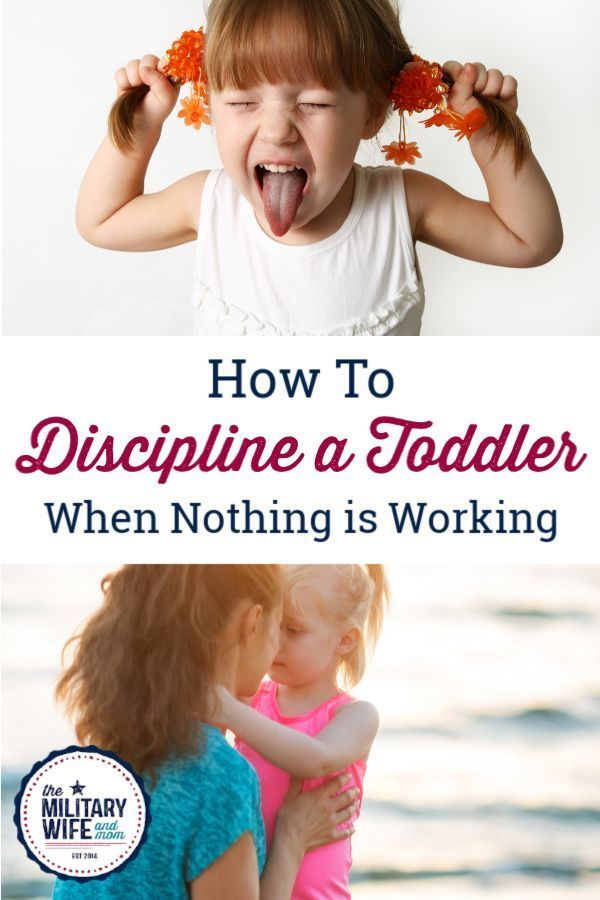 Are you looking for toddler discipline ideas? Different stages of toddlerhood require different levels of discipline, but when your toddler starts hitting, biting, or acting defiant you need a way to respond. Learn some helpful tips and tricks on how to gently discipline your toddler here. #peacefulparentingtips #toddlerdiscipline #motherhoodtips