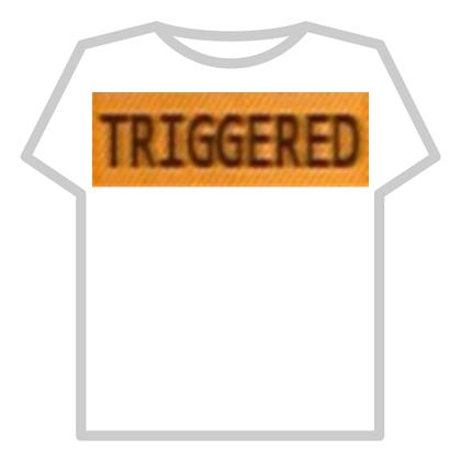 Triggered Meme 10 000robux Triggered Meme Roblox Memes Memes