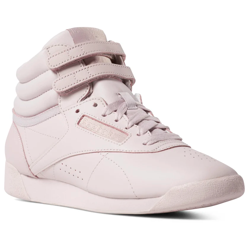 Details about Mens Reebok Classic Club C 85 Pastels Sneakers Leather Trainers Shoes