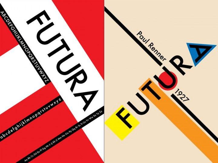 Los 23 diseños de la Bauhaus más emblemáticos Bauhaus