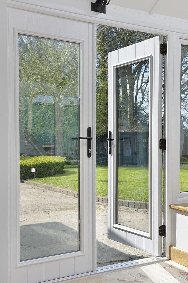 Your Price Express Upvc Door French Doors Exterior Aluminium French Doors French Doors Patio