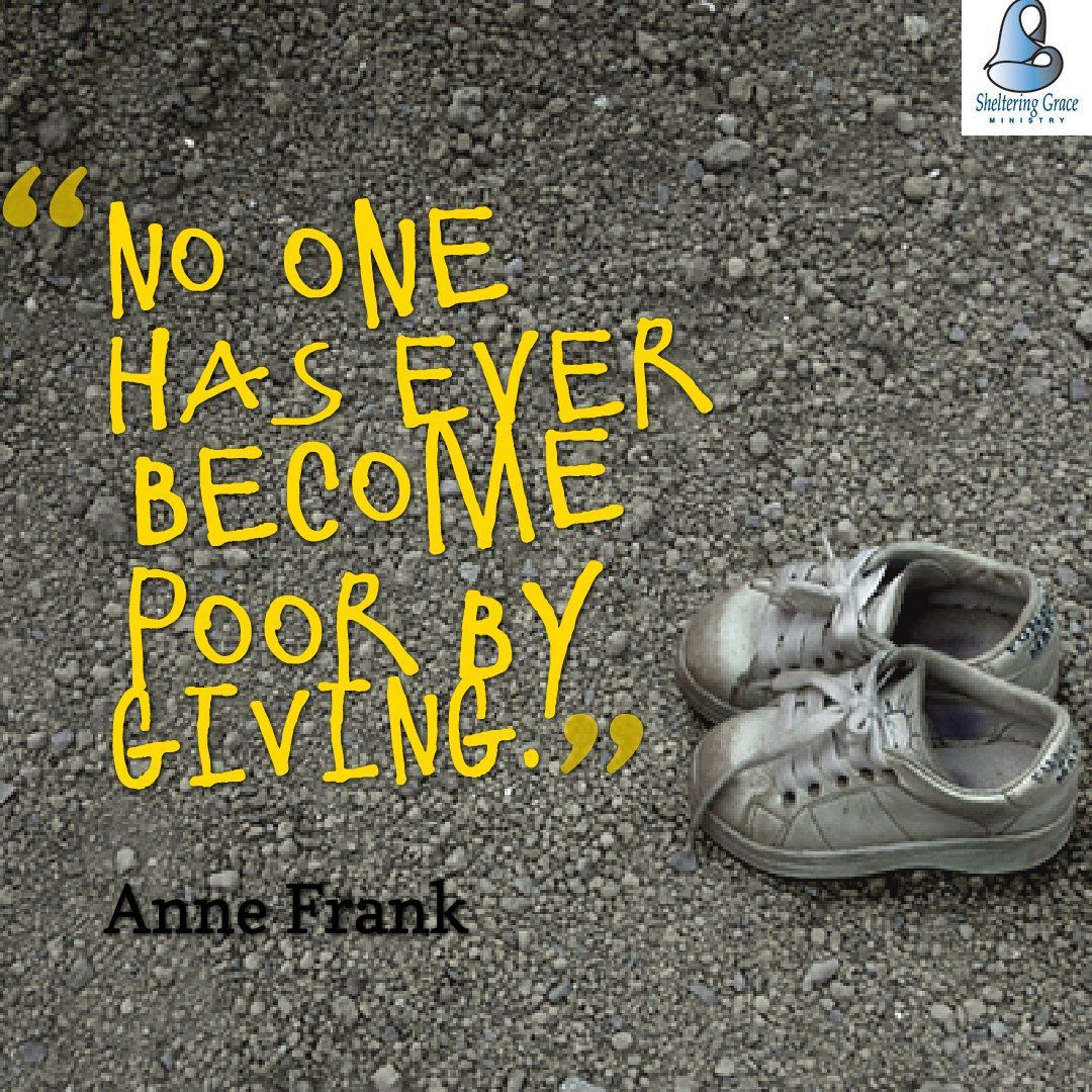 We help transform homeless pregnant women into empowered citizens. Join us to help. Be1of5000 bit.ly/1XvxZk8 #love #god #charity