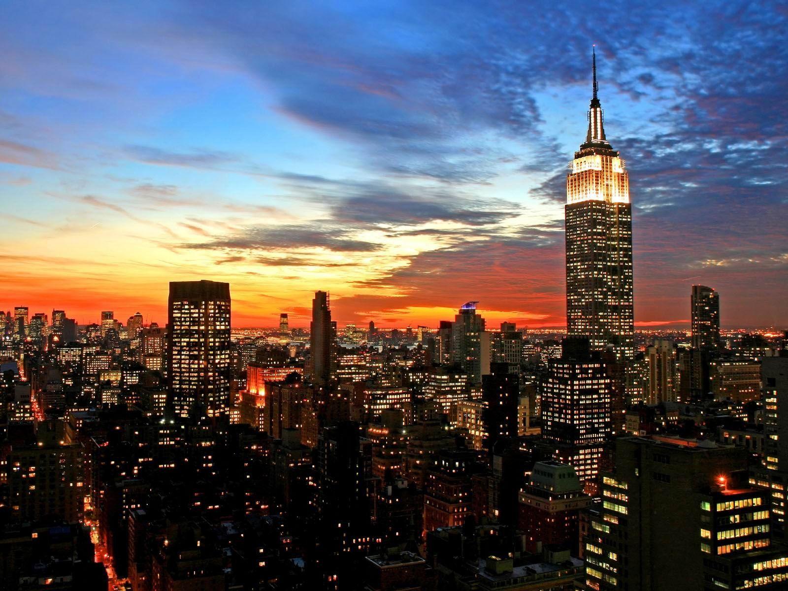 new york city wallpaper sunset wallpaper 3 jpg 1600 1200 new york city wallpaper sunset wallpaper 3 jpg