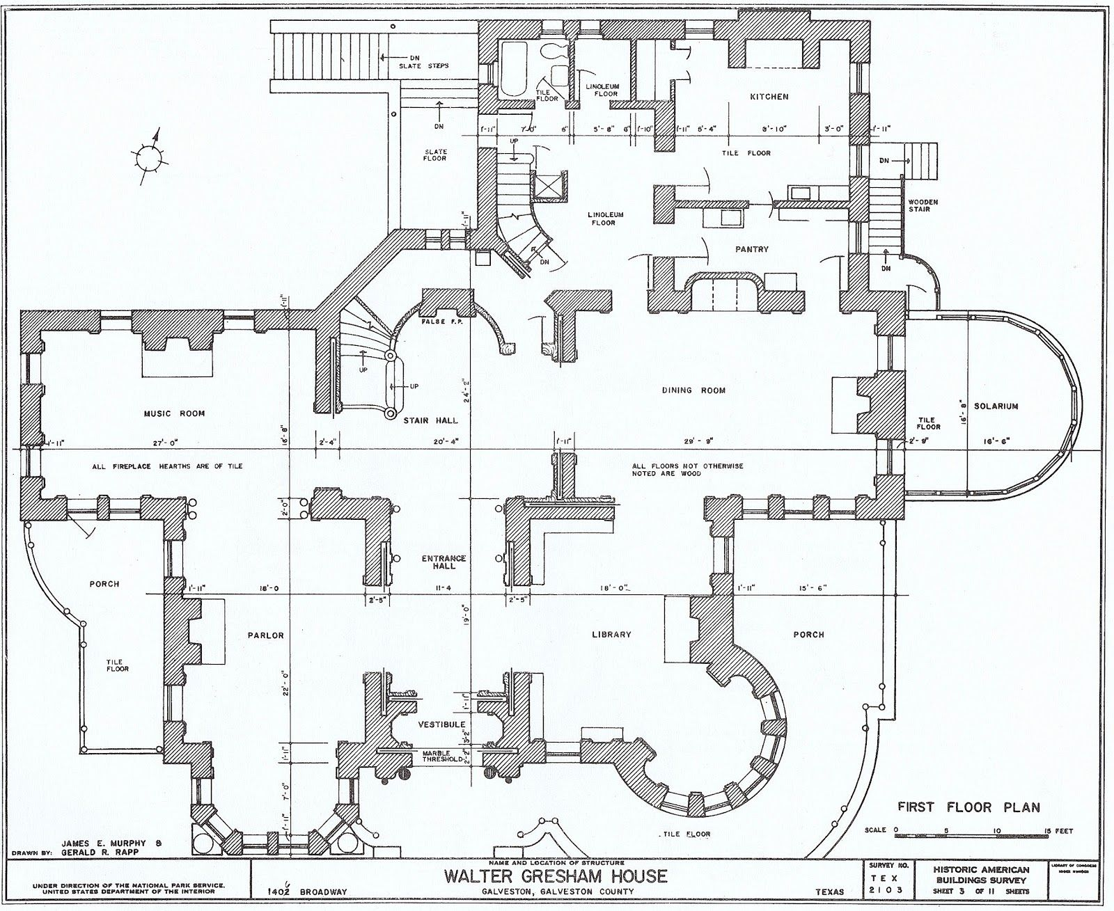 The Castle On The Hill Dear Polia Mansion Floor Plan Shop House Plans House Floor Plans