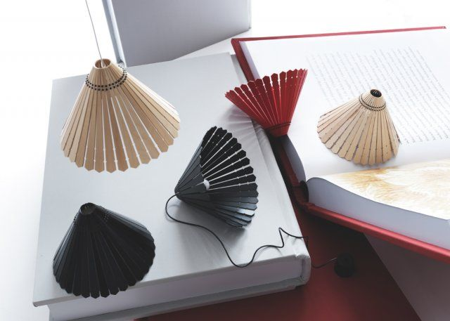 interesting abatjour ryssby ikea nouvelle collection ikea collection ikea ryssby with ikea. Black Bedroom Furniture Sets. Home Design Ideas
