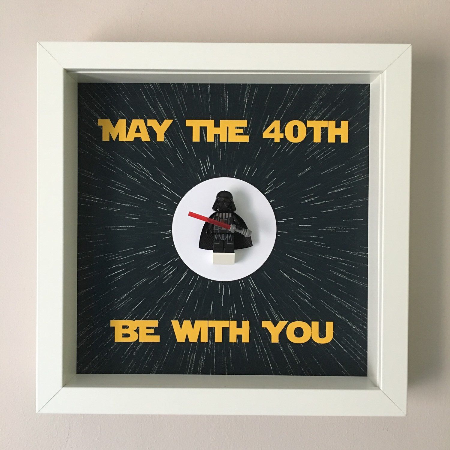Pin On Gifts For People Turning 40