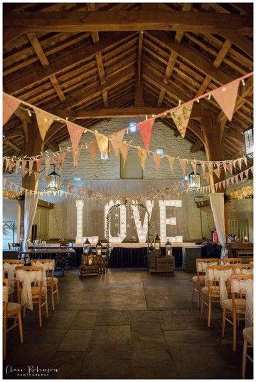 bellos adornos de salon para boda y matrimonio | decoración