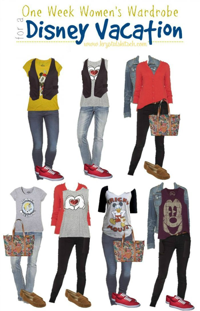 44++ Disney dresses for women ideas information