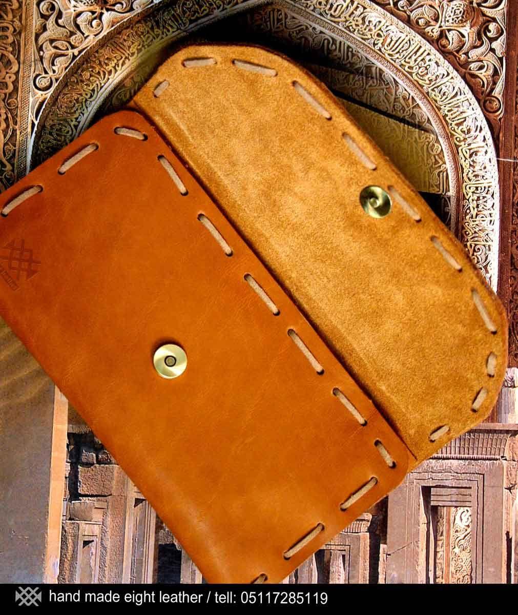 card case wallet designer