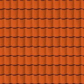 Textures Texture Seamless Clay Roofing Mercurey Texture Seamless 03368 Textures Architecture Roofings Clay Roofs Clay Roofs Clay Roof Tiles Roofing