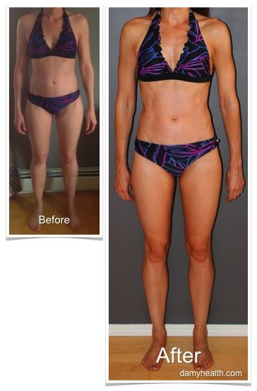 Low carb diet plan for a week photo 2