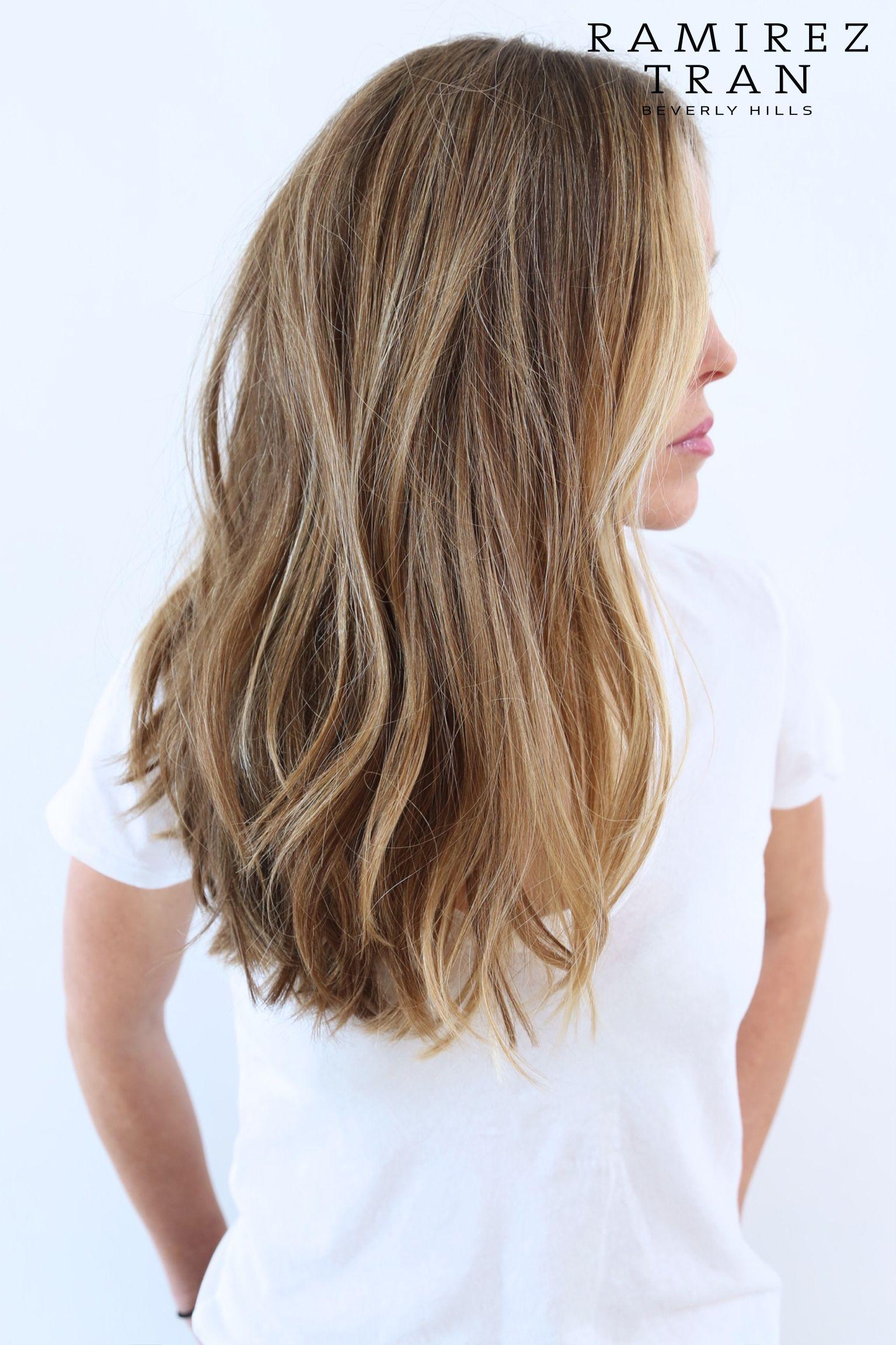 Pin von Marissa Lewis auf Hair   Pinterest   Haar, Haarfarbe und Frisur