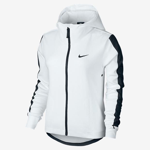Jaqueta Nike Advance 15 Fleece Feminina(0 Reviews) Blusão Jaqueta  Agasalho Blusão 39aaddab5d8cf