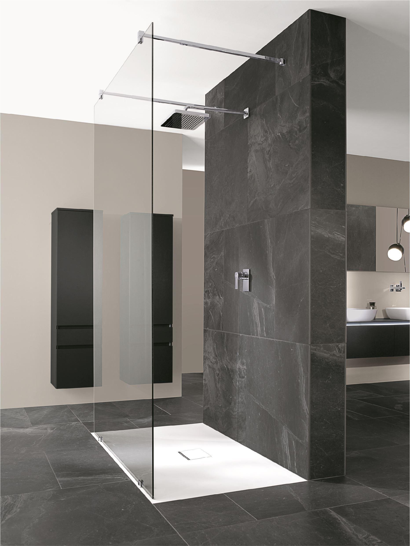 Squaro Infinity By Villeroy Boch Ag Badezimmer Design Modernes Badezimmer Badezimmer