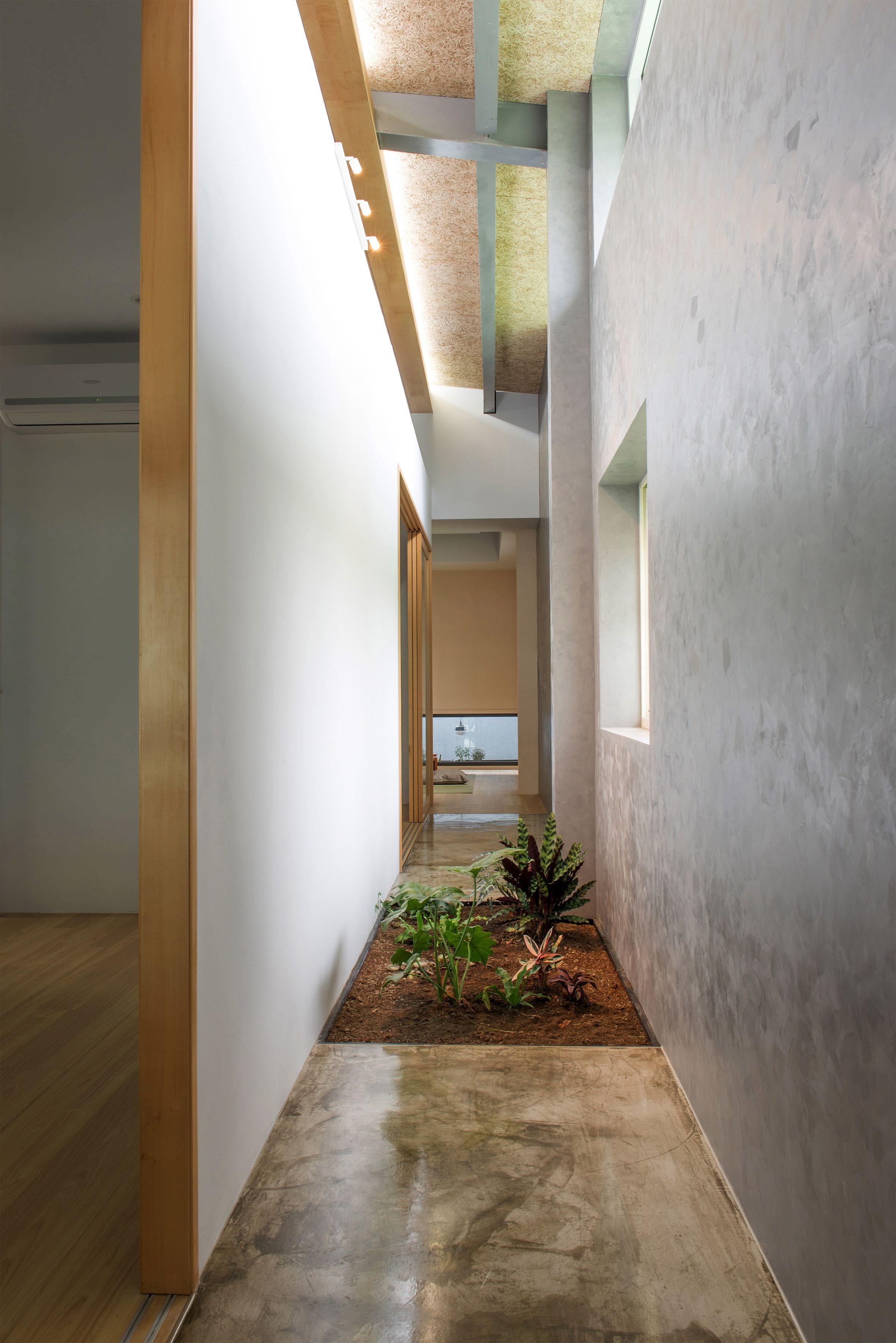 Photography: Milu Wang ||| Sweet Home Make sweethomemake Interior ...
