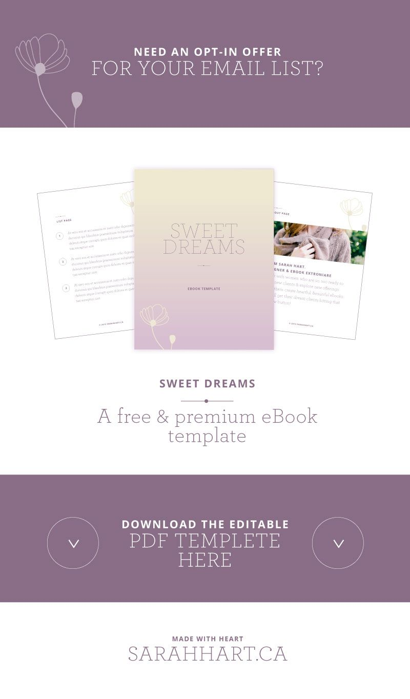 Fantastic 1 2 3 Nu Kapitel Resume Thick 10 Minute Resume Solid 10 Steps To Creating A Resume 16 Year Old Resumes Young 2 Round Label Template Red2014 Calendar Excel Template Free Editable PDF Ebook Template From @Sarah Hart You Can Use For ..