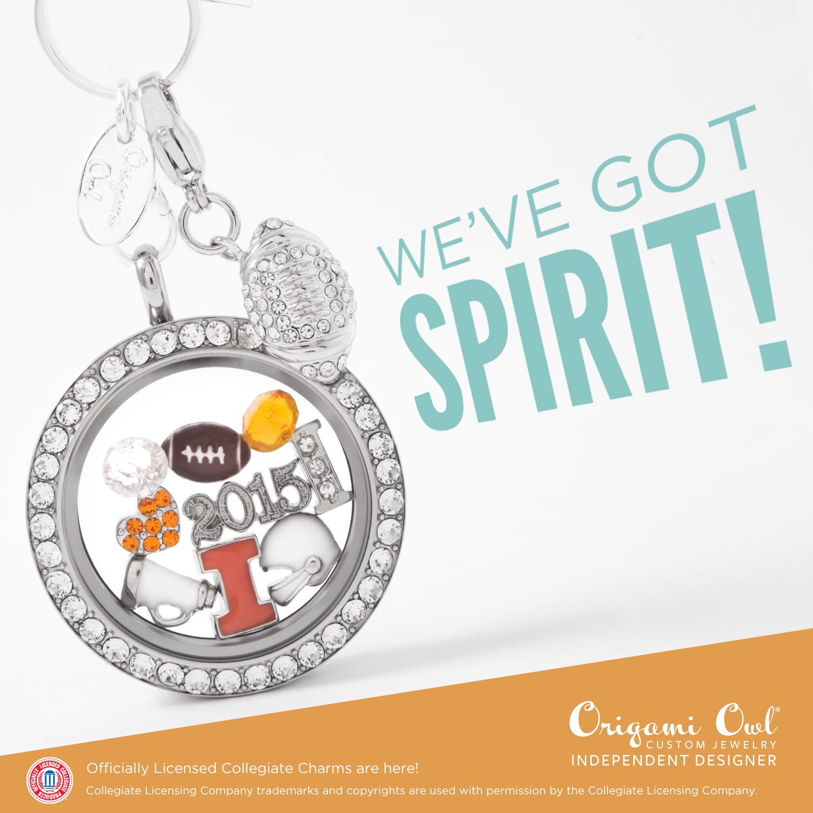 Pin by Maggie Stephens - Origami Owl Independent Designer ... - photo#49