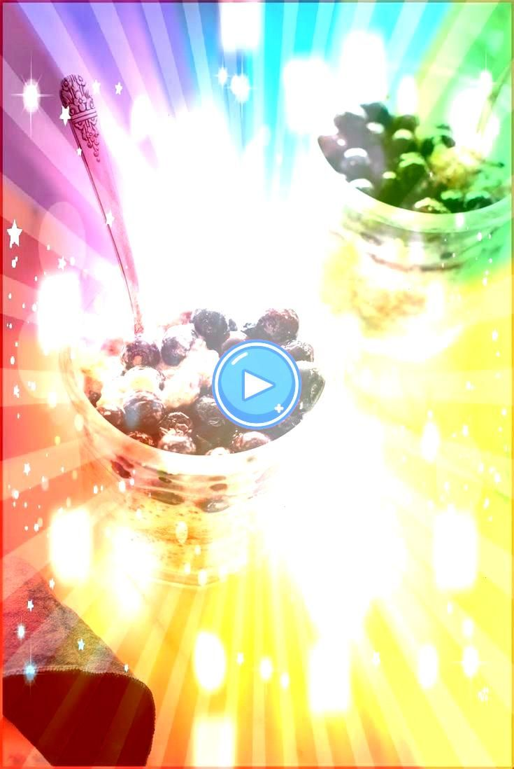 Recipe Learn how to make your own favorite overnight oats with this com Jump to Recipe Learn how to make your own favorite overnight oats with this com Jump to Recipe Lea...