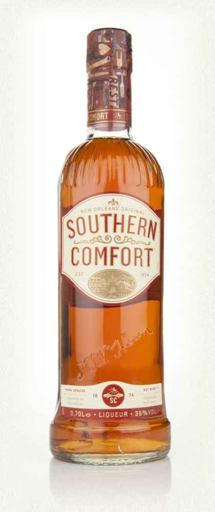 Southern Comfort Distilleries And Bourbon Pinterest Southern
