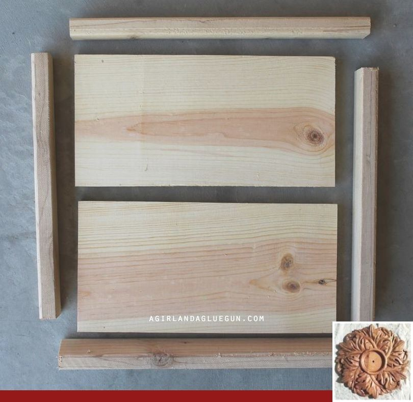 Easy Useful Wood Projects And Pinterest Wood Projects Tip 14339635 In 2020 Diy Wood Signs Wood Diy Diy Wood Plans