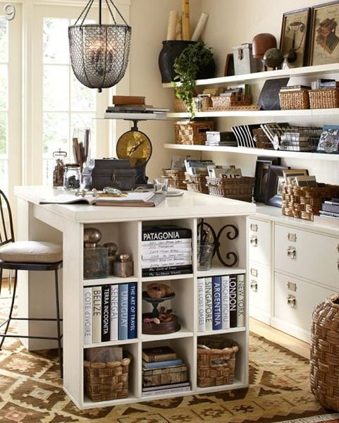 craft room ideas bedford collection. Craft Room Ideas And Layouts | Remodelaholic Fun Makeover Bedford Collection D