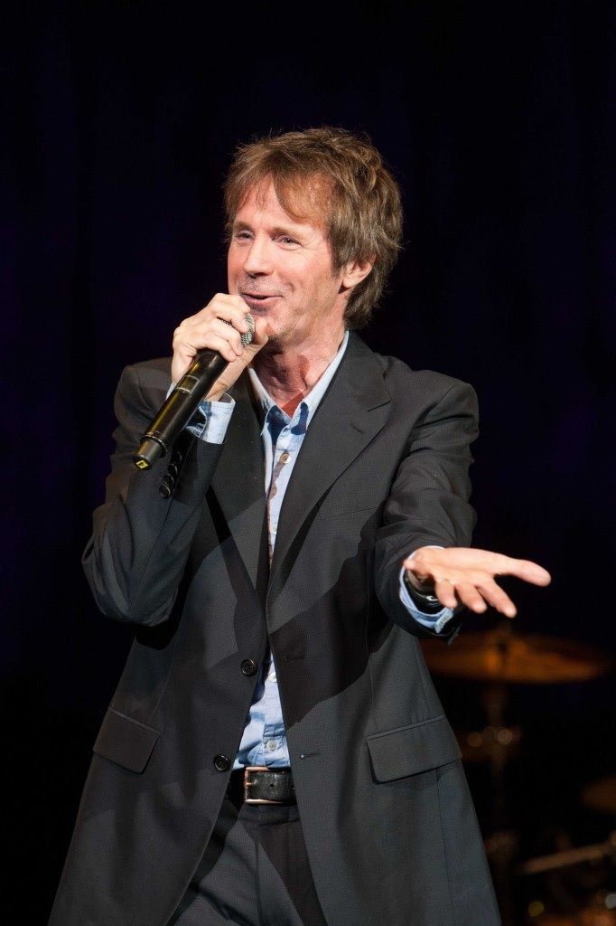 Dana Carvey   www.celebrity-direct.com   Celebrity Talent Aquisition and Production for Corporate, Non-Profit and Private Events   National Booking Office: 212 541-3770 or info@celebrity-direct.com