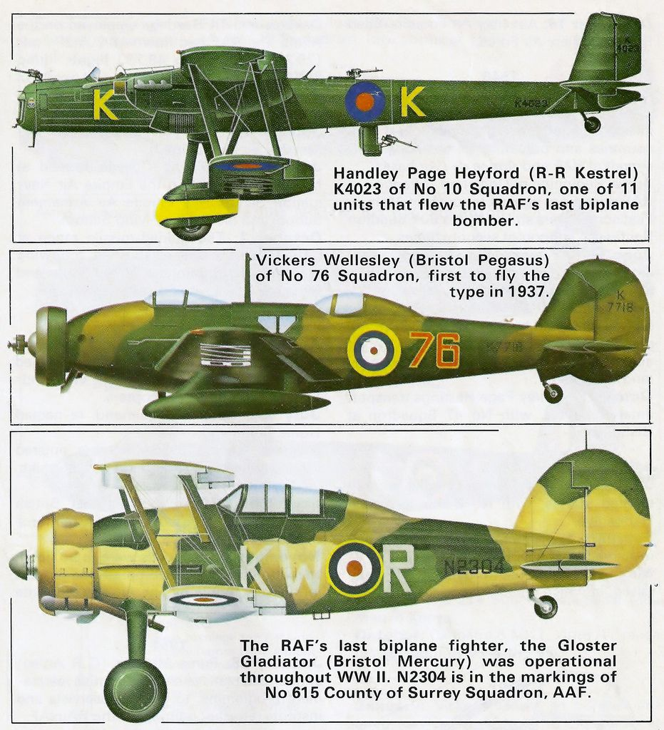 Pin by nick myall on things i like pinterest aircraft and engine publicscrutiny Image collections