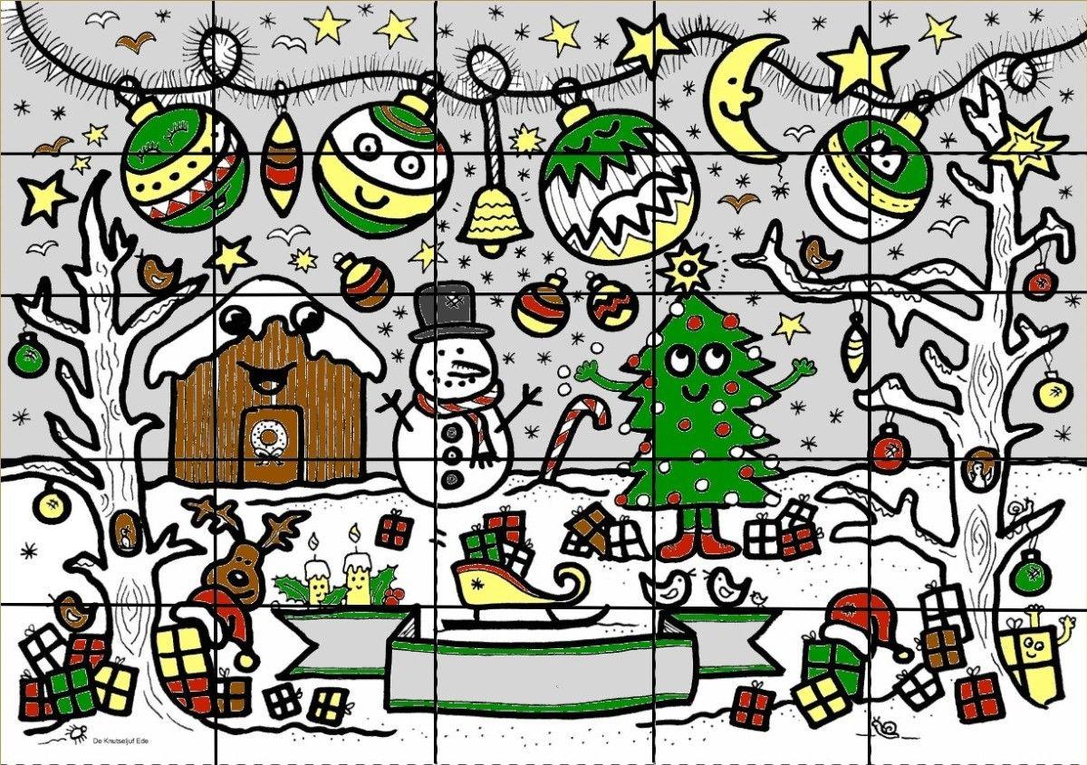 Block Poster Kerst Met Kerstballen Blockposter Kleurplaat Kerst2019 Kleurposter De Knutseljuf Ede In 2021 Kerstkleurplaten Kerstballen Kerst