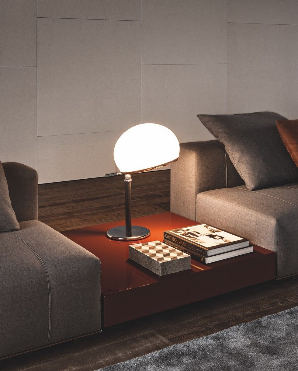 Minotti Couchtisch 10 Best Minotti Furniture Picks For Your Home Interior Design