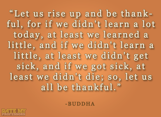 Learning Education Thankful Quotes Quote Inspiring