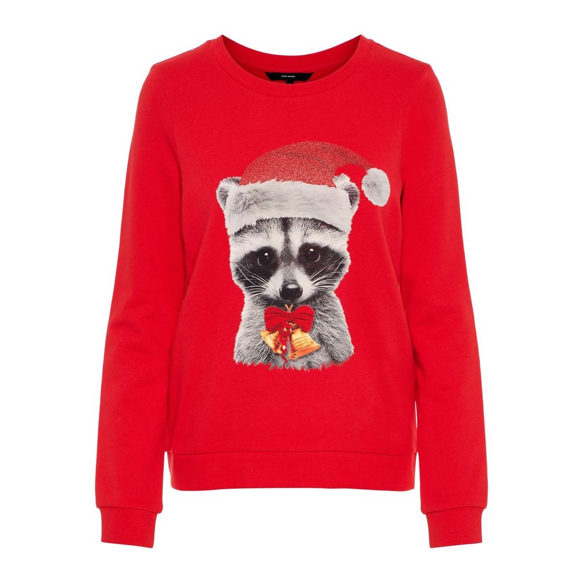 Noël 32 Pull Animal De Taille Pinterest Products Imprimé wX6aX