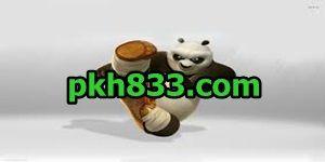 (ツ)카지노싸이트(ツ)PKH833.C O M무료체험머니(ツ)(ツ)카지노싸이트(ツ)PKH833.C O M무료체험머니(ツ)(ツ)카지노싸이트(ツ)PKH833.C O M무료체험머니(ツ)(ツ)카지노싸이트(ツ)PKH833.C O M무료체험머니(ツ)(ツ)카지노싸이트(ツ)PKH833.C O M무료체험머니(ツ)