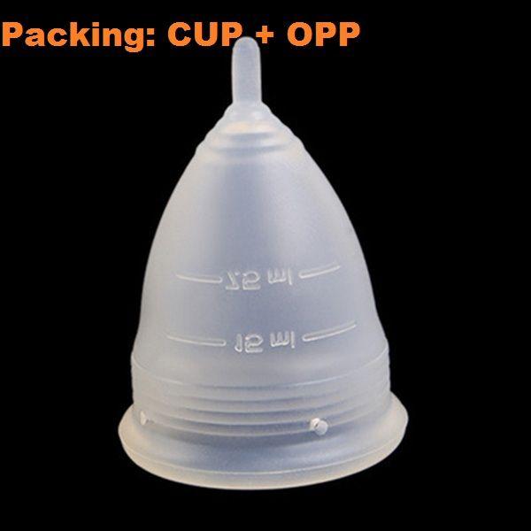 Vrouwelijke hygiëne producten menstruatie cup medische siliconen copa menstruele lady menstruele copa mestrual menstruatie cup