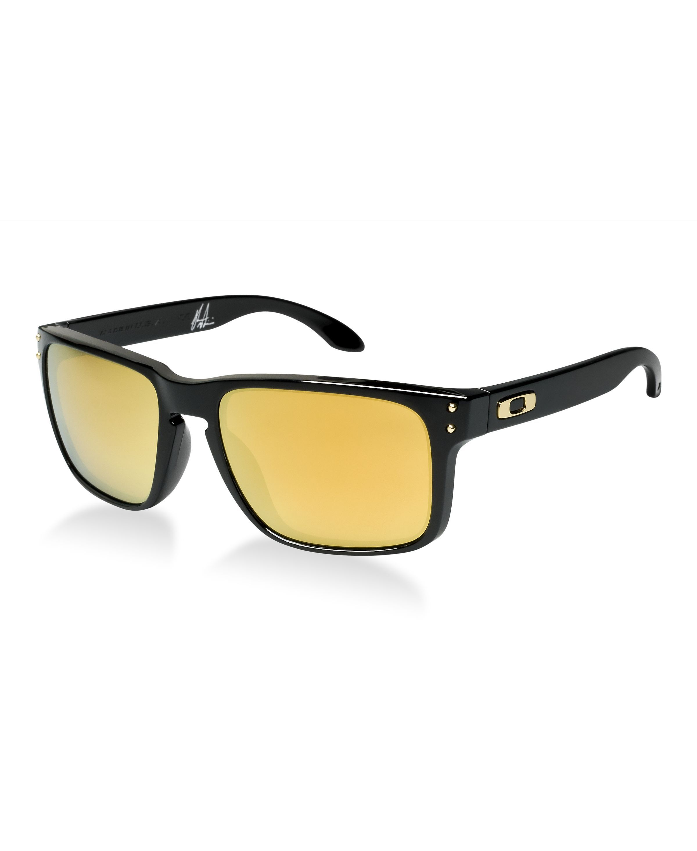 04a95cb830ef ahouiqwi on. Holbrook SunglassesSunglasses ...