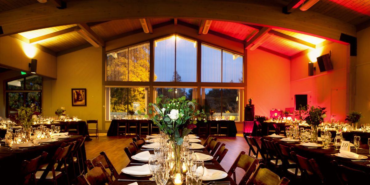 The Gardens At Heather Farm East Bay Wedding Location Walnut Creek Garden Weddings 94598 Pinterest