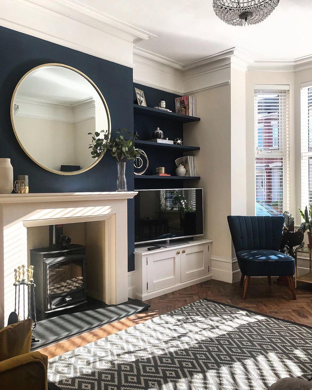 Semicircular Ktv Room Interior Design: Pin On Small Greenhouse Ideas