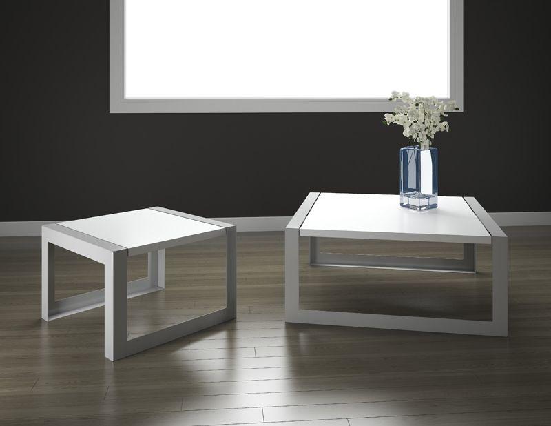 Enwork Table Coffee Table Home Decor